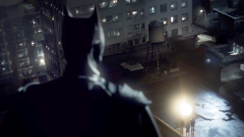 Gotham 1 e1555683637554