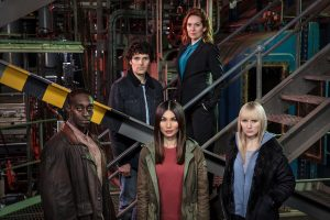 Humans3 specials ch 0035 rt 2 300x200