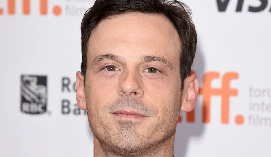 Halt and catch fire shocker scoot mcnairy talks about the shocking twist that everyone expected