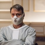 Hannibal the wrath of the lamb season 3 finale 2015 10 150x150