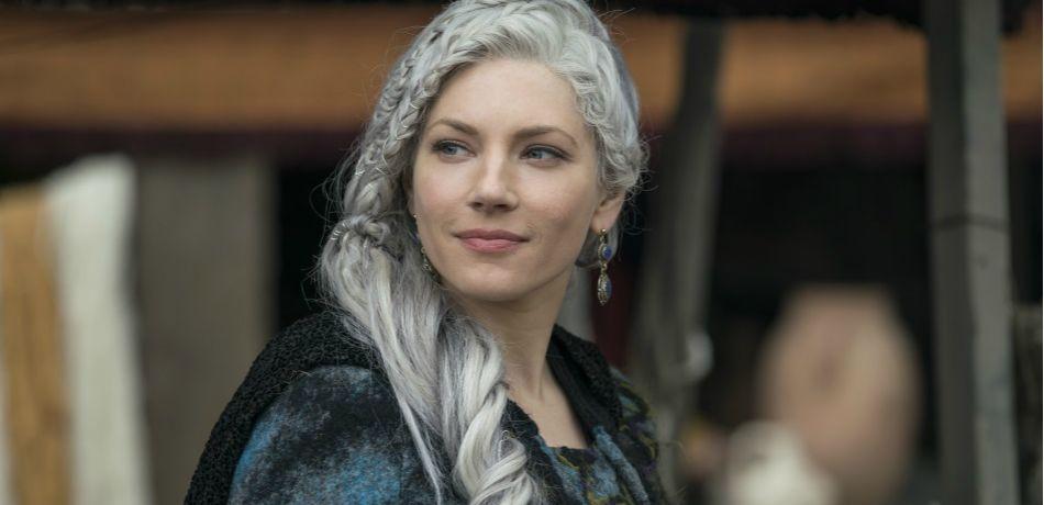 History channels vikings season 5 episode 12 murder most foul lagertha
