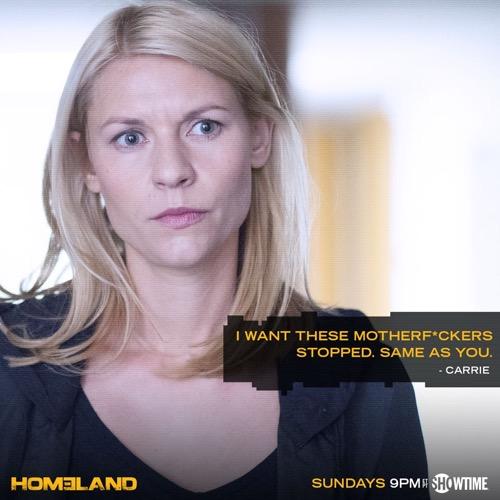 Homeland recap10