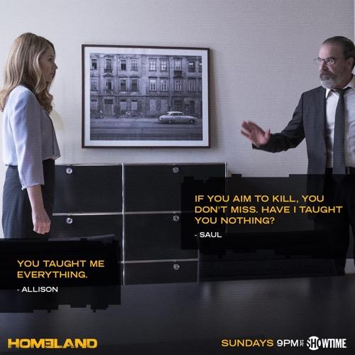 Homeland recap2
