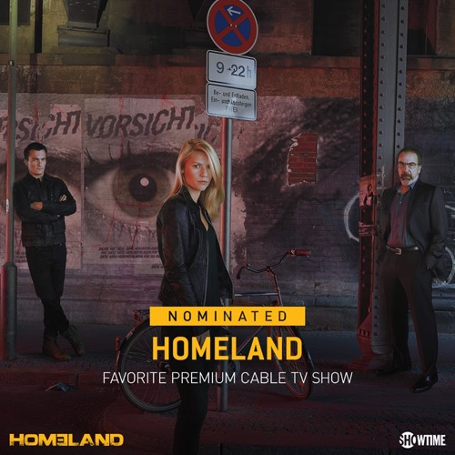 Homeland recap4