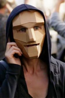 Homeland55mask.w250.h375