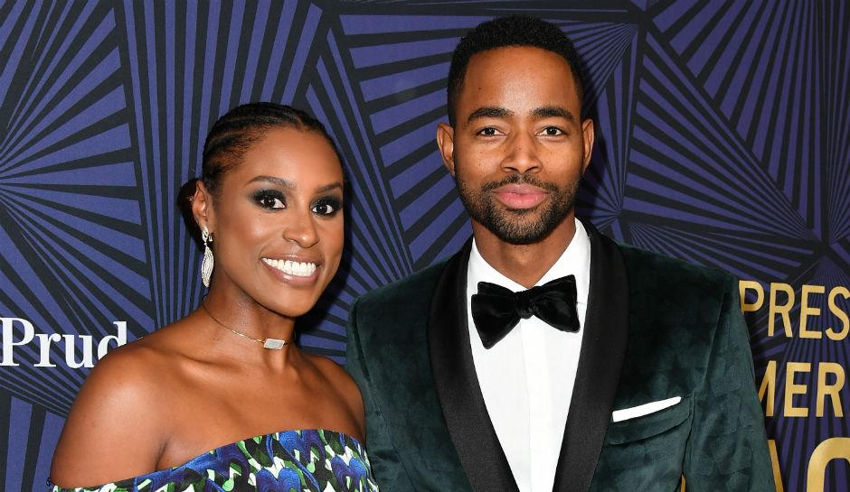 Insecure season 2 episode 1 hella great youtube videos issa and lawrence sex scene shockers spoilers