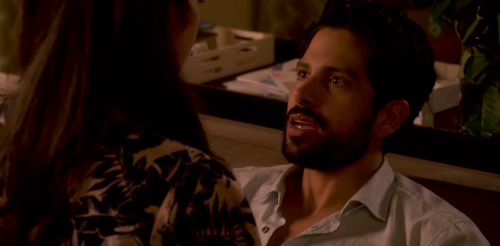 Jane the virgin 2x12 chapter thirty four recap is jane still the virgin 500x246