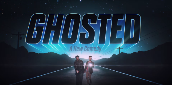 Jermaine gets turned into a vampire season 1 ep. 2 ghosted youtube 1 600x298