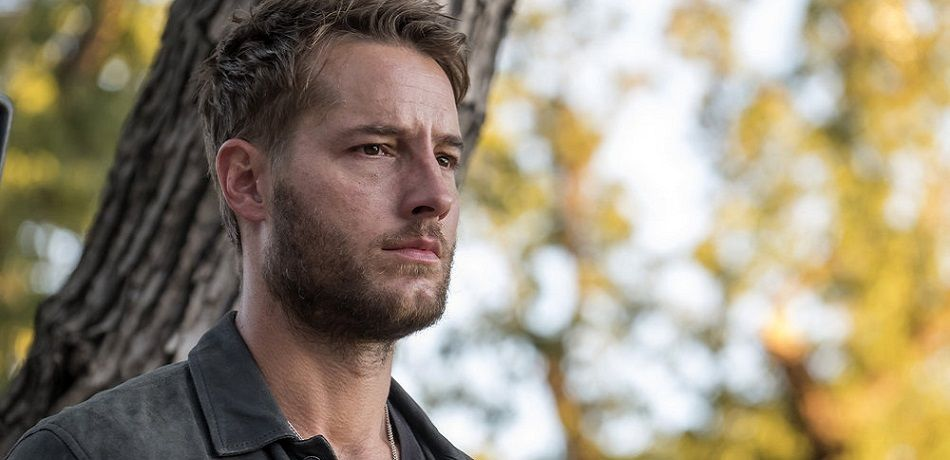 Justin hartley this is us