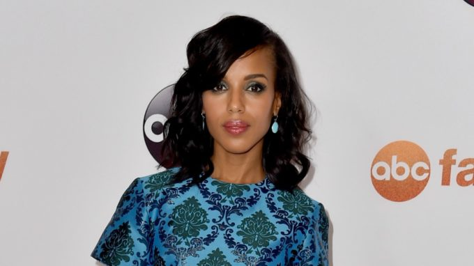 Kerry washington of scandal 680x382