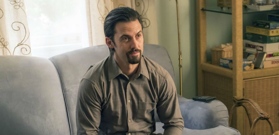 Milo ventimiglia this is us 1