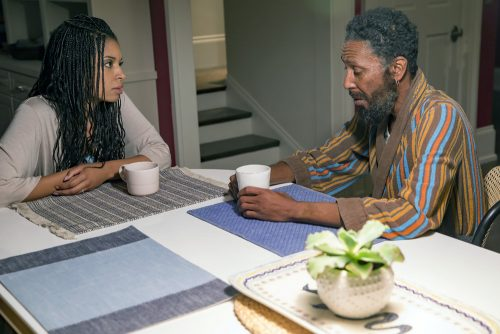 Nbcs this is us spoilers episode 2 recap 500x334