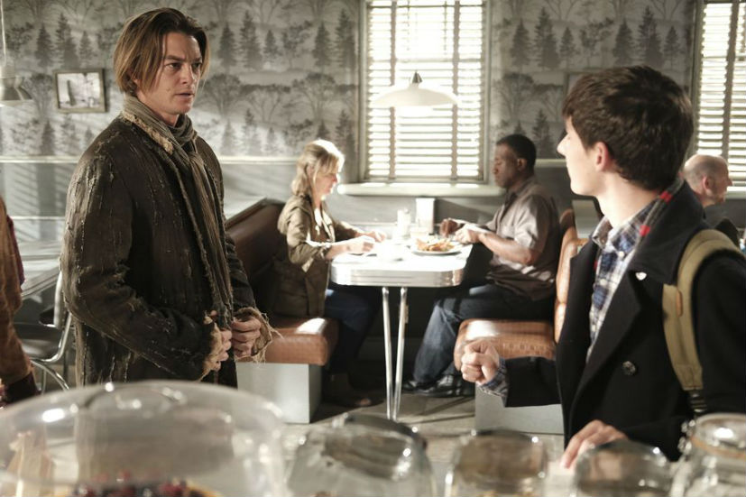 Once upon a time 6x02 count of monte cristo