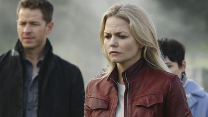 Once upon a time emma swan 680x382