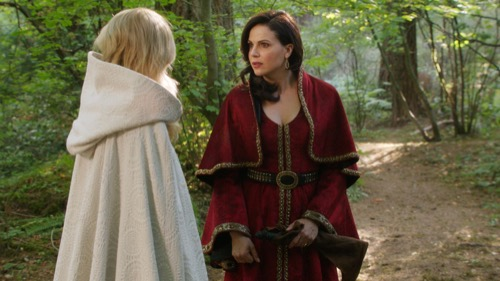Once upon a time recap3