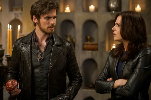 Once upon a time recap4