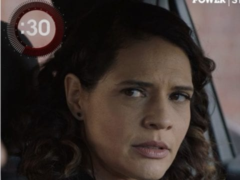 Power season 6 clip 480x360