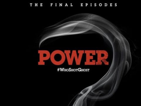 Power who shot ghost 480x360