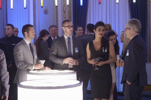Quantico 2015 recap season 1 episode 5 found 500x333