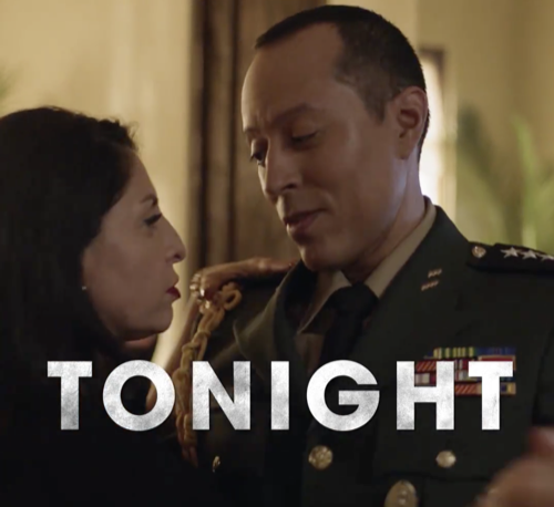 Queen of the south recap 16