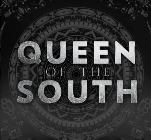 Queen of the south recap 20