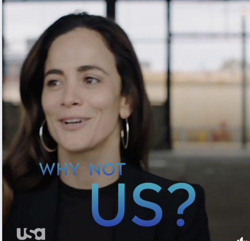 Queen of the south recap 22