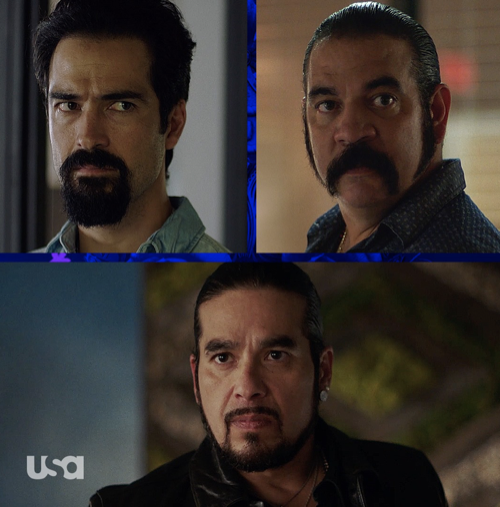 Queen of the south recap 30