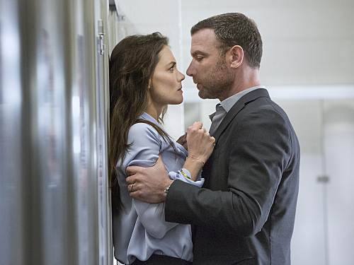 Ray donovan season 3 episode 2