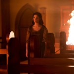 Salem the witching hour season 2 finale 2015 7 150x150
