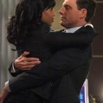 Scandal season 2 episode 13 nobody likes babies 3 150x150