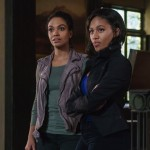 Sleepyhollow thesistermills 21 0244 hires1 150x150