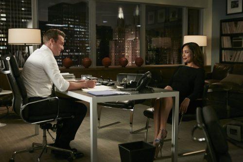 Suits 2016 recap season 6 premiere to trouble 500x334