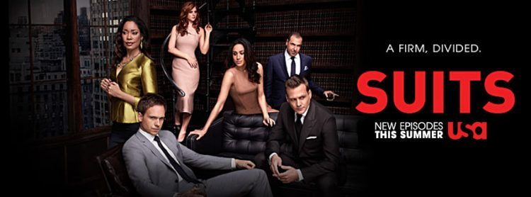Suits season 6 e1487076377217