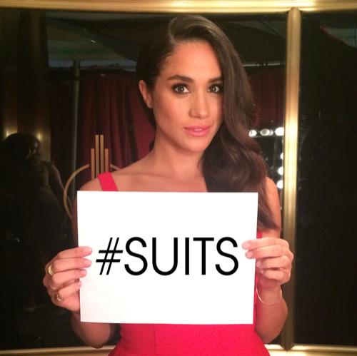 Suits recap 3
