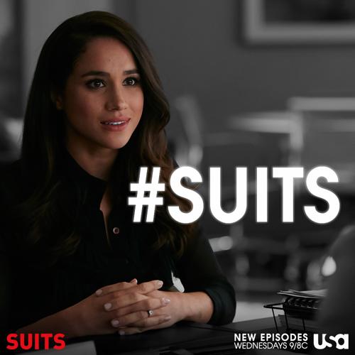 Suits recap 4