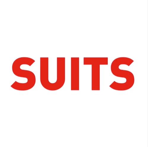Suits recap2