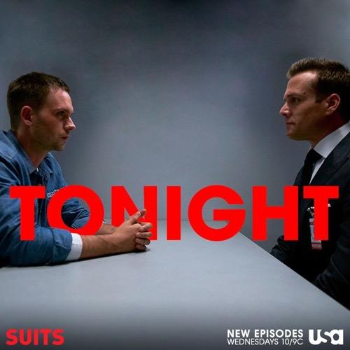Suits recap4