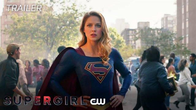 Supergirl 4x5 e1541448736651