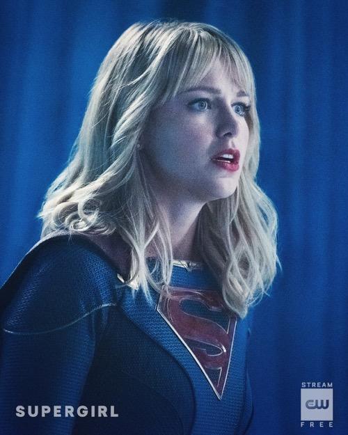 Supergirl recap1 2