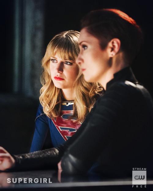 Supergirl recap1