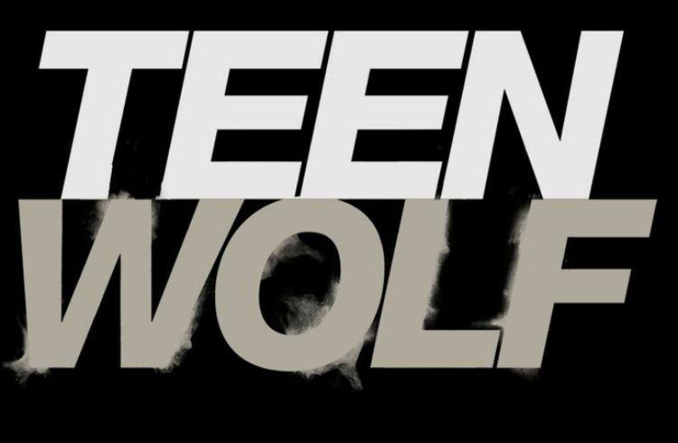 Teen wolf 1 3