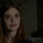 Teen wolf s6e12 review 14