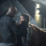 The 100 s3e1 review 7