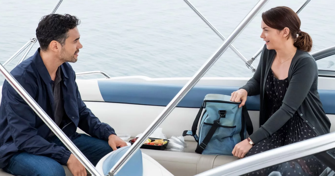The affair season 4 episode 4 recap 2