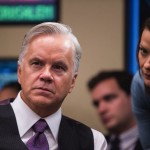 The brink half cocked episode 2 2 150x150