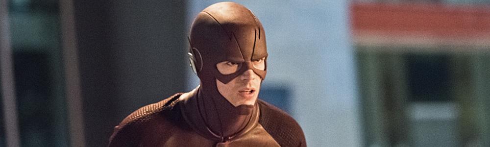 The flash season 2 episode 6 recap flash