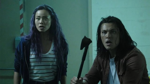 The gifted season 2 episode 4 recap