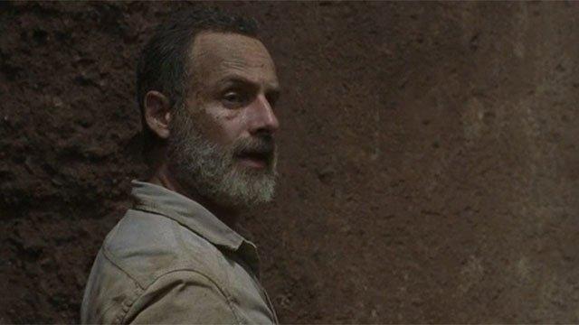 The walking dead season 9 episode 4 featured