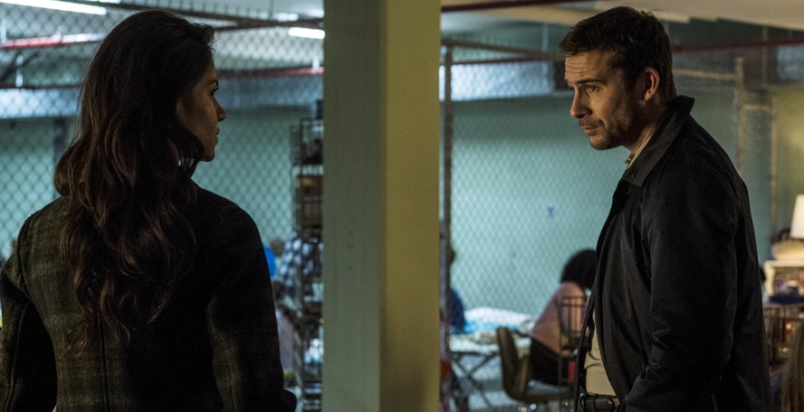 The whispers season 1 episode 11 homesick wes lawrence barry sloane feature
