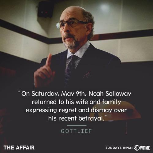 The affair recap3